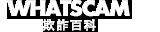 欺诈百科 - 海外华人,留学生共同编辑创建的骗子爆料平台